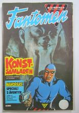 Fantomen 1978 23