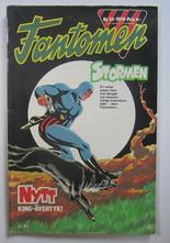 Fantomen 1978 24
