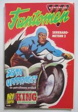 Fantomen 1977 02