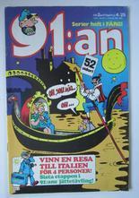 91:an 1979 02