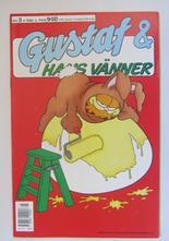 Gustaf 1989 03