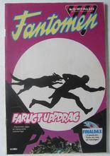 Fantomen 1977 12