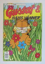 Gustaf 1989 04