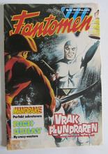 Fantomen 1977 15