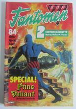 Fantomen 1977 19