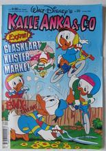 Kalle Anka & Co 1990 20 Don Rosa