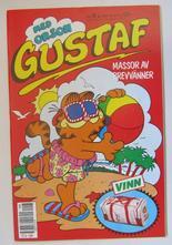 Gustaf 1990 08