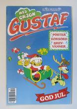 Gustaf 1990 12