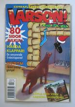 Larson 1995 16