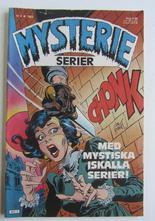 Mysterieserier 1983 03