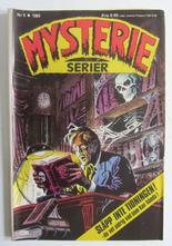 Mysterieserier 1983 05