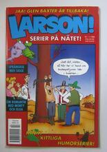 Larson 1996 02