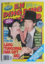En ding ding värld 1994 12