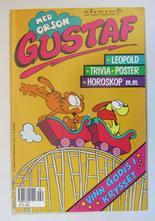 Gustaf 1992 02