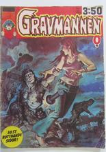 Gravmannen 1974 01 Good