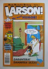 Larson 1996 03