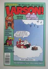 Larson 1996 06