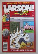 Larson 1996 11