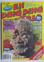 En ding ding värld 1995 01