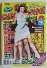 En ding ding värld 1995 02