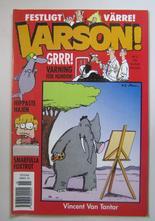 Larson 1996 15