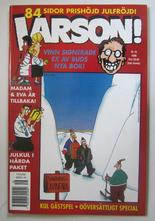 Larson 1996 16