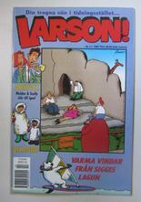 Larson 1997 02