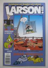 Larson 1997 06