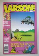 Larson 1997 11