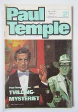 Paul Temple 1971 02