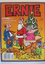 Ernie Julalbum 1995