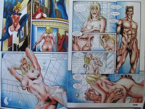 ArtX #4 2002