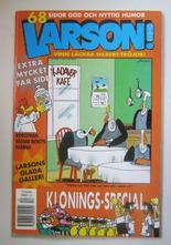 Larson 1997 12