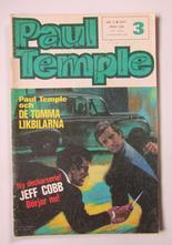 Paul Temple 1971 03