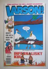 Larson 1997 15