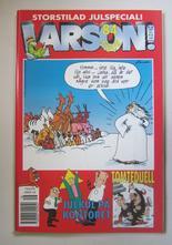 Larson 1997 16
