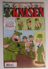 Knasen 2013 05