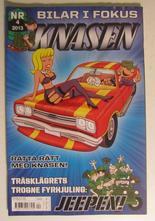 Knasen 2013 04