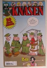 Knasen 2013 03