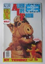 Alf 1988 01 Vg