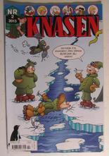 Knasen 2013 02