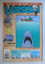 Larson 1998 13