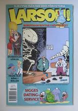 Larson 1998 14
