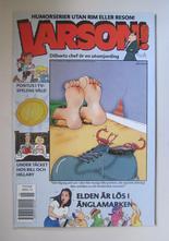 Larson 1998 15