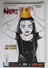 Nemi 2014 01