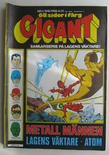 Gigant 1978 04 Vg