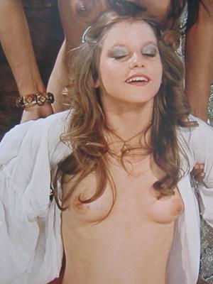 erotiska kortfilmer äldre escort