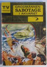 TV-äventyr 1963 15 Fair