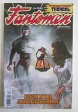 Fantomen 2011 24