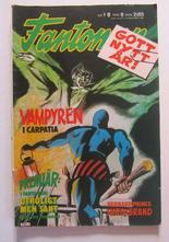 Fantomen 1976 01